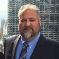 Mr. Michael J. Schoop of Hoffman Estates