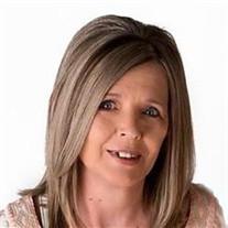 Deborah K. Lawson