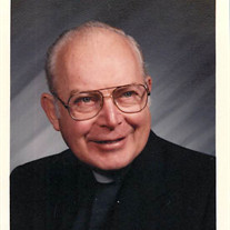 Richard Klug