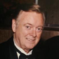Dr.  Robert  Hasselman