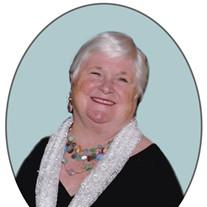 Dorothy Ann Albrecht McCarthy