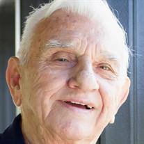 Edward Joseph Leinacker