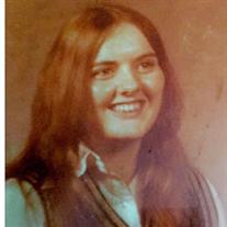 Vicki Lynn Martin