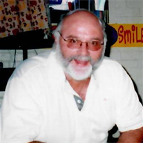 Robert D. Bondie Jr.