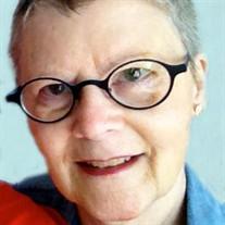 Kathi Sokness