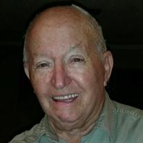 Samuel Otis  Culpepper
