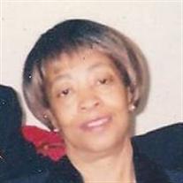 Gayle Marie Revell