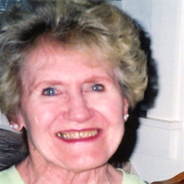 Irene C. Eiswerth