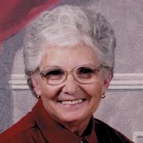 Mrs.  Johnnie R Smith
