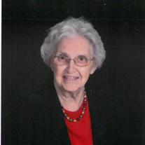 Katherine  S Jennings