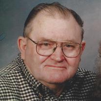 Robert  Lee  Sharp