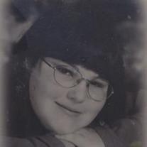 Hannah Elizabeth Brownlee