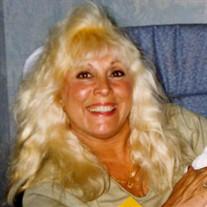 Linda Ruth  Hurlbut