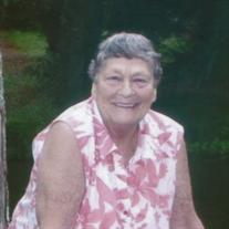 Norma Koch