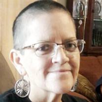 Leticia S. Flores