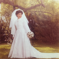 Diana B. Zamarripa