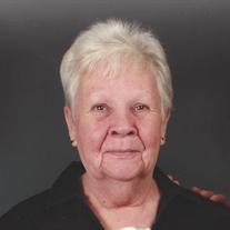 Mrs. Sandra L. Dease