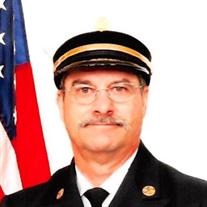 Kenneth  E. Freytag