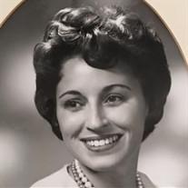 Irene H. Wright-Abraham