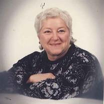 Esta Mae Ferguson