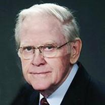 Carsten M Birkeland