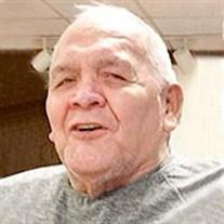 Samuel Jenkins Sr