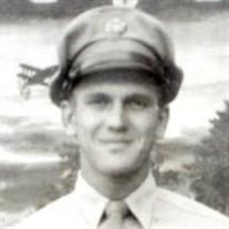 Elroy A 'Roy' Lundberg