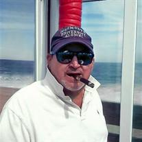 Joseph Hajjar