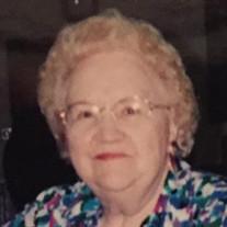 Eileen Lancaster