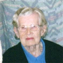 Elizabeth Lyman