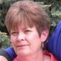Cynthia Ann Deines