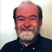 Mr. Lloyd  Rodger Grimm