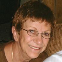 Carrie M. Feyersen