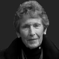 Elsa Weber Sears