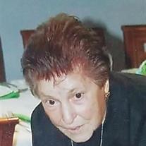 Rosa Pipitone