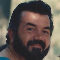 JOHN STEPHEN STUTZ