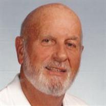 Irvin Webster Snodgrass