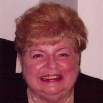 Regina P. Krzych