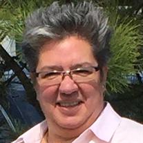 Lynne M. Sobkowiak