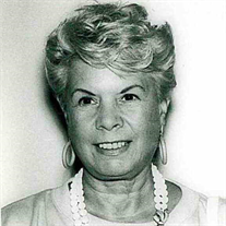 Barbara A. Swift