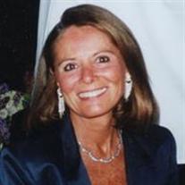 Ardith Leber