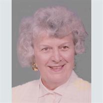 Mary H. Skartsiaris