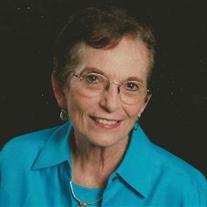 Jeanne Witt