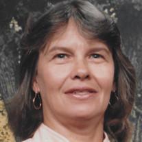 Nancy J. Sandor