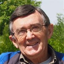 Mr. Earl  Marcus Neve