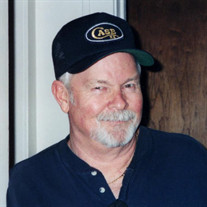 Frank Arthur  Henton
