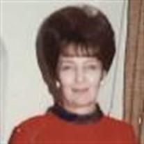 Hazel S Kranendonk