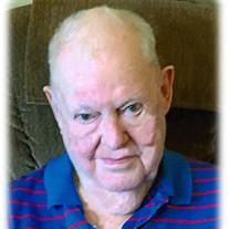 Roy A. Taake