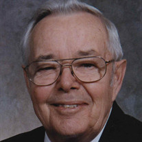 Wayne Hols