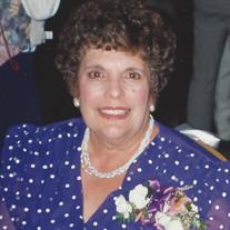 Marlene E. Keyser